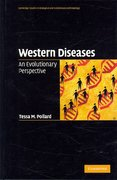 Western Diseases 1st Edition 9780521617376 0521617375