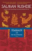 Haroun and the Sea of Stories 0 9780613495639 0613495632
