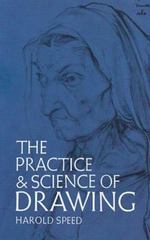 The Practice and Science of Drawing 3rd Edition 9780486228709 0486228703