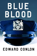 Blue Blood 1st Edition 9781573222662 1573222666