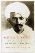 Great Soul 1st Edition 9780307269584 0307269582