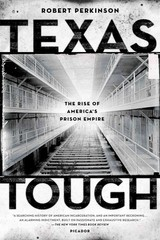 Texas Tough 1st edition 9780312680473 0312680473