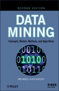 Data Mining 2nd Edition 9780470890455 0470890452