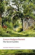 The Secret Garden 1st Edition 9780199588220 0199588228