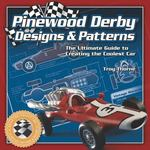 Pinewood Derby Designs and Patterns 0 9781565233416 1565233417