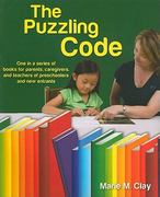 The Puzzling Code 1st Edition 9780325034041 0325034044