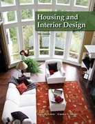 Housing and Interior Design 10th Edition 9781605253374 1605253375