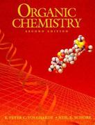 organic chemistry david klein 2nd edition pdf
