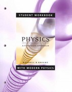 Physics for Scientists and Engineers 2nd edition 9780321516374 0321516370