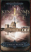 Kingdom's Edge 0 9781590526811 1590526813
