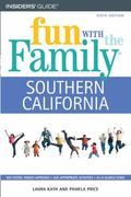 Southern California 6th edition 9780762741731 0762741732