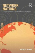 Network Nations 1st edition 9780415883856 0415883857
