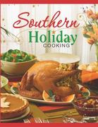 Southern Holiday Cooking 0 9781450801324 1450801323
