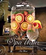 Spa Water 1st edition 9781934812655 193481265X