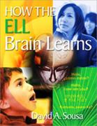 How the ELL Brain Learns 1st Edition 9781412988346 1412988349