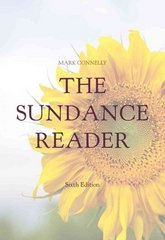 The Sundance Reader 6th Edition 9780495912941 0495912948