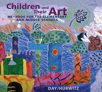 Children and Their Art 9th edition 9780495913573 049591357X