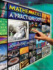 Mathematics 7th edition 9780538495059 0538495057