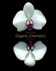 Organic Chemistry 8th edition 9781133171522 1133171524