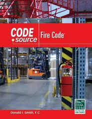 Code Source 1st edition 9781111037253 1111037256