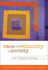 Race and Ethnicity in Society 3rd edition 9781111519537 1111519536
