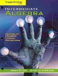 Cengage Advantage Books Intermediate Algebra