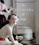 The FitzOsbornes in Exile 0 9780307747204 0307747204