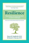 Resilience 1st Edition 9781139574679 1139574671
