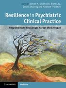Resilience and Mental Health 1st Edition 9781139118668 1139118668