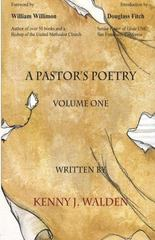 A Pastor's Poetry, Vol. 1 1st Edition 9781593303273 1593303270