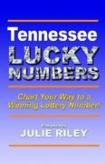 Tennessee Lucky Numbers 0 9781933912257 1933912251