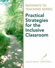 Pathways to Teaching Series 1st edition 9780135130582 0135130581