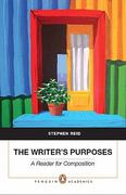 The Writer's Purposes 1st Edition 9780205787128 0205787126