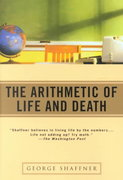 The Arithmetic of Life and Death 1st Edition 9780345426451 0345426452