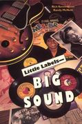 Little Labels - Big Sound 1st Edition 9780253214348 0253214343