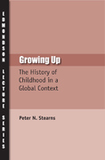 Growing Up 1st Edition 9781932792287 1932792287