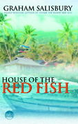 House of the Red Fish 0 9780440238386 0440238382