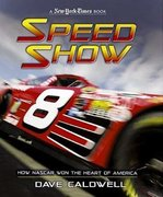 New York Times Speed Show 0 9780753460115 0753460114