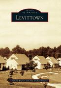 Levittown 1st Edition 9780738572765 0738572764