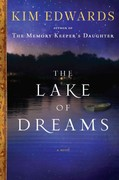 The Lake of Dreams 0 9780142428399 0142428396