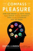 The Compass of Pleasure 1st Edition 9780670022588 0670022586