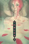 Fables Vol. 15: Rose Red 0 9781401230005 1401230008
