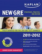 New GRE 2011-2012 0 9781607148487 160714848X