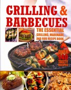 Grilling & Barbecues 0 9781407593289 1407593285