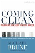Coming Clean 2nd edition 9781578051908 1578051908