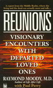 Reunions 1st Edition 9780804112352 0804112355