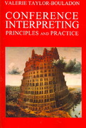 Conference Interpreting 2nd edition 9781419660696 1419660691