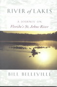River of Lakes 1st Edition 9780820323442 0820323446
