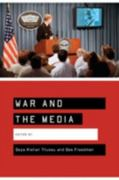 War and the Media 0 9780761943129 0761943129