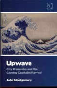 Upwave 1st Edition 9781317004097 1317004094